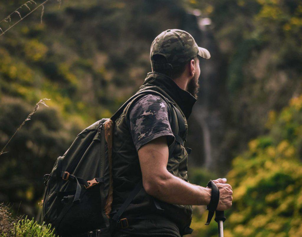 ranking plecaków turystycznych